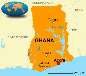 DCI_GHANA_updated