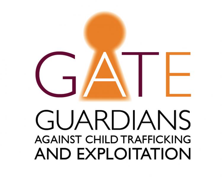 logo-gate