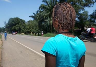 DCI Sierra Leone
