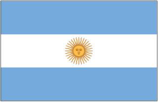 argentina_flag_