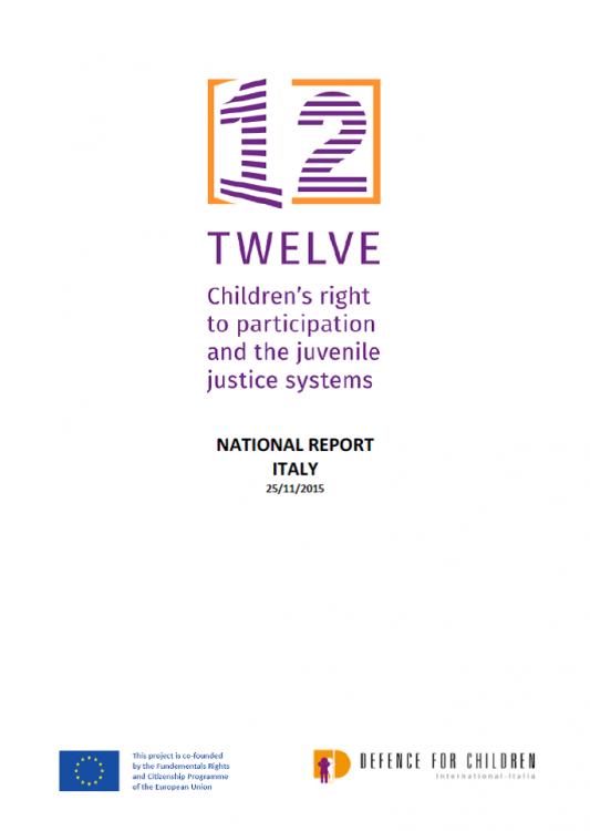 Twelve_Italy_picture