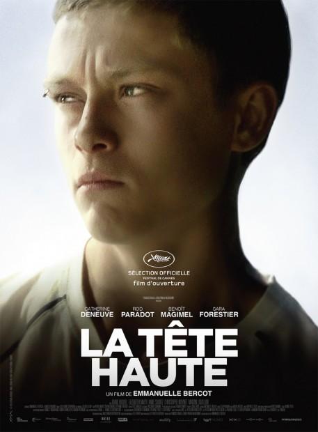Affiche-film-La-Tete-Haute-457x620