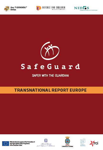 safeguard_pic