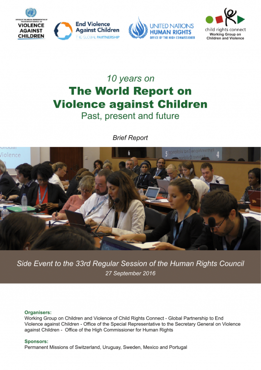 report-hrc33-wgcav-event-01