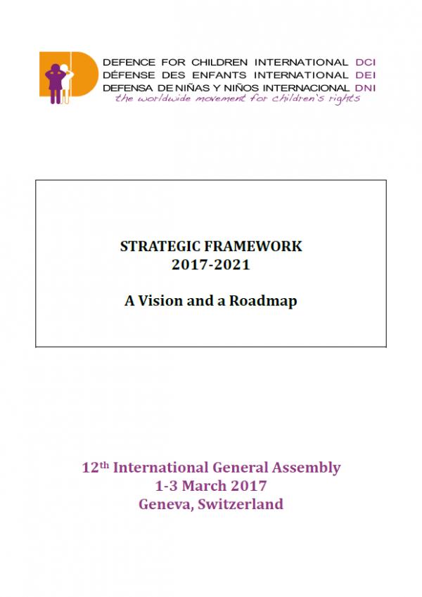 Strategic_Framework_2017-2021_EN
