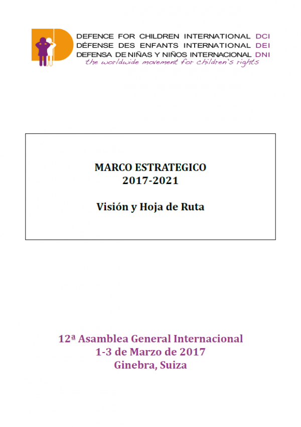Strategic_Framework_2017-2021_ES