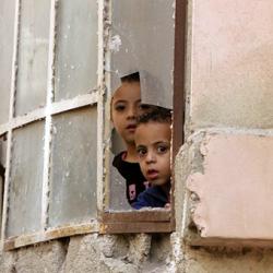 Palestine 2. jpg