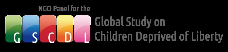 https://childrendeprivedofliberty.info/