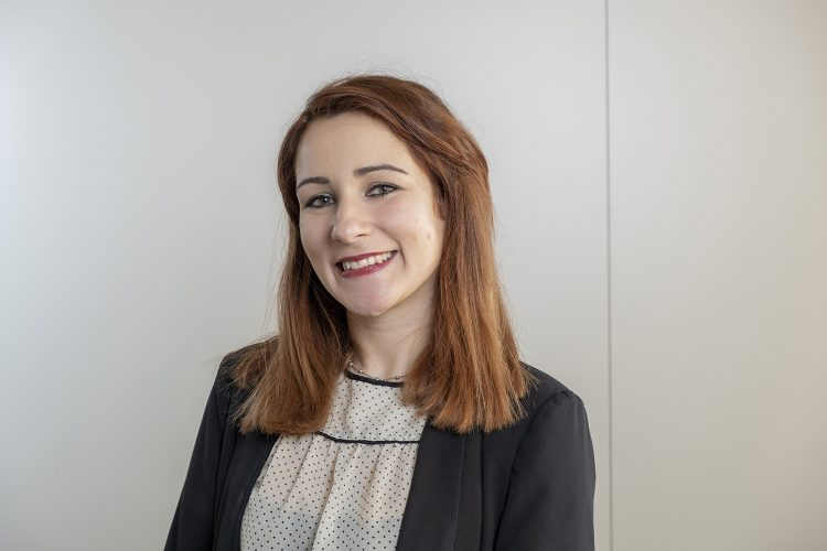 Gemma Cavaliere